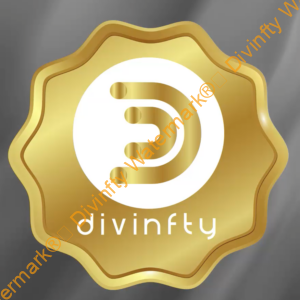 Divinfty Lotto